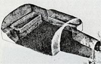大井横穴墓
