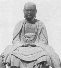 「木造地蔵菩薩坐像」
