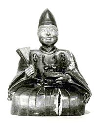 109.太右衛門肖像