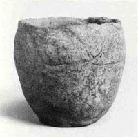 101.土師器鉢(11)