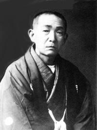 82.山口すみれ肖像   山口国男氏蔵