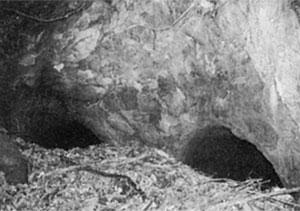 97.霊巖修業洞窟