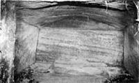 横穴墓群(小原・正木地区)
