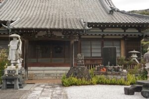 (3)太子山長福寺