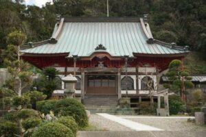 (4)成就山妙福寺