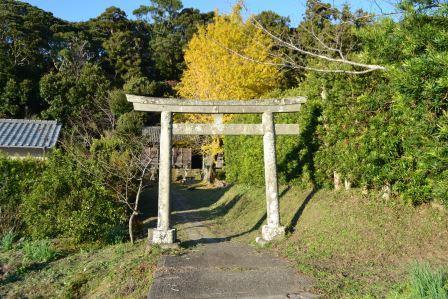 (12) 貴船(きぶね)神社